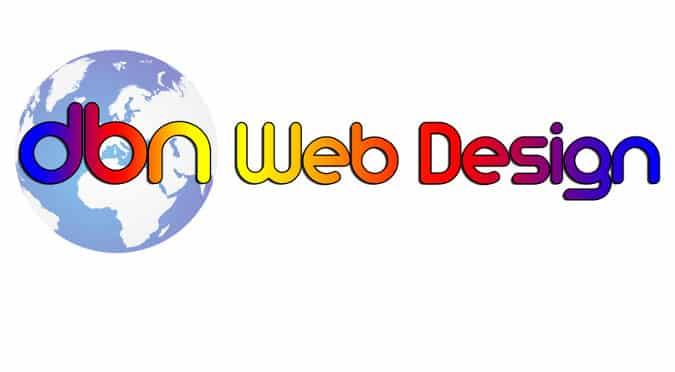 Thank you DBN Web Design